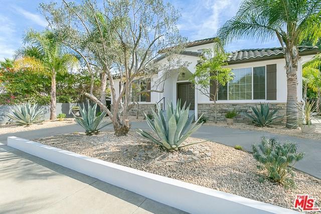 1352 Palms Boulevard, Venice, CA 90291 (#19467802) :: PLG Estates