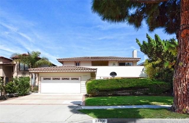 23300 Audrey Avenue, Torrance, CA 90505 (#PV19117266) :: RE/MAX Empire Properties