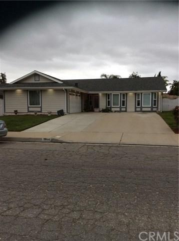 5844 Cynthia Street, San Bernardino, CA 92407 (#IV19119318) :: Keller Williams Temecula / Riverside / Norco