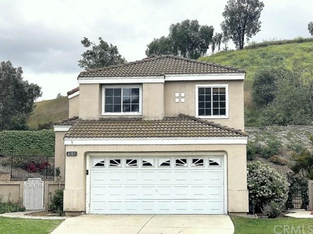 6315 Blossom Lane, Chino Hills, CA 91709 (#TR19119974) :: Keller Williams Temecula / Riverside / Norco