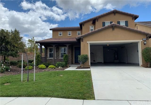 34325 Hourglass Street, Temecula, CA 92592 (#IV19120368) :: EXIT Alliance Realty