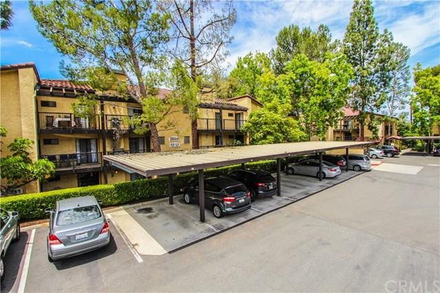25541 Indian Hill Lane W, Laguna Hills, CA 92653 (#OC19120329) :: Fred Sed Group