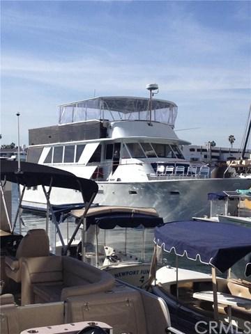 2901 W Coast, Newport Beach, CA 92663 (#CV19120373) :: Upstart Residential