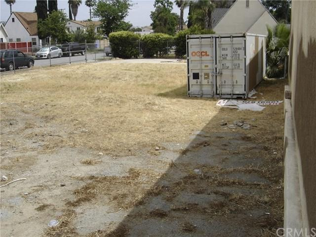 217 Foothill Boulevard, Rialto, CA 92376 (#EV19120110) :: Realty ONE Group Empire