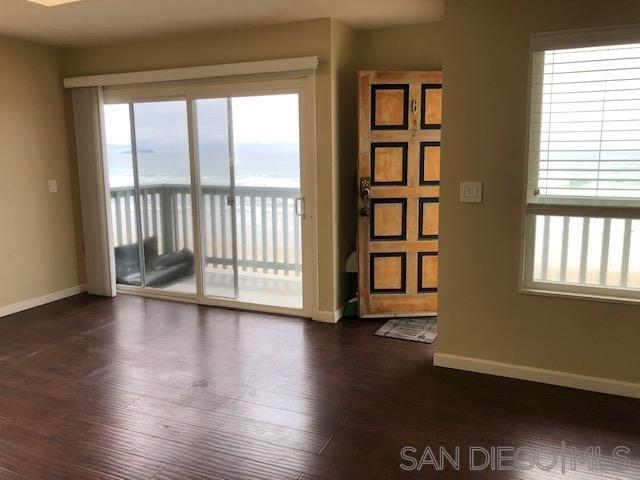 1460 Seacoast Drive #6, Imperial Beach, CA 91932 (#190028174) :: Beachside Realty