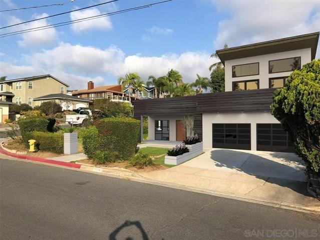 2550 Gregory Dr, Carlsbad, CA 92008 (#190028175) :: Ardent Real Estate Group, Inc.