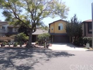 4142 Blackfin Avenue, Irvine, CA 92620 (#CV19120052) :: Berkshire Hathaway Home Services California Properties