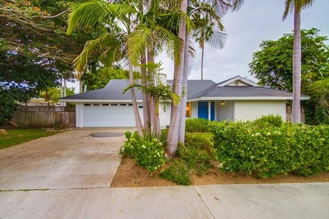 1645 Basswood Ave, Carlsbad, CA 92008 (#190028182) :: Ardent Real Estate Group, Inc.