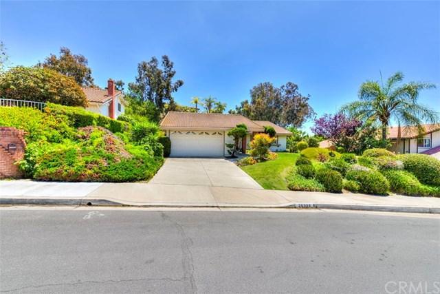 26908 Via Grande, Mission Viejo, CA 92691 (#OC19116575) :: Doherty Real Estate Group