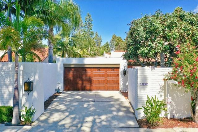31282 Paseo Sereno, San Juan Capistrano, CA 92675 (#IG19119341) :: Doherty Real Estate Group