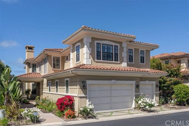 6 Via Corsica, Dana Point, CA 92629 (#LG19119698) :: Berkshire Hathaway Home Services California Properties