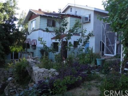 3001 Alta Street, Los Angeles (City), CA 90031 (#BB19120249) :: RE/MAX Masters