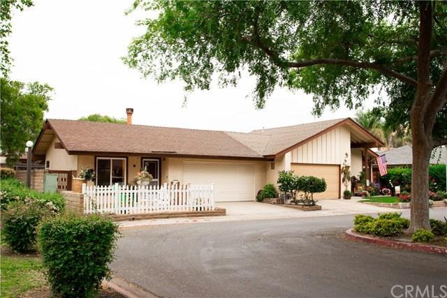 26435 Evergreen Road, San Juan Capistrano, CA 92675 (#IG19120262) :: Doherty Real Estate Group