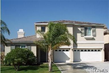13904 Dellbrook Street, Eastvale, CA 92880 (#TR19120288) :: Ardent Real Estate Group, Inc.