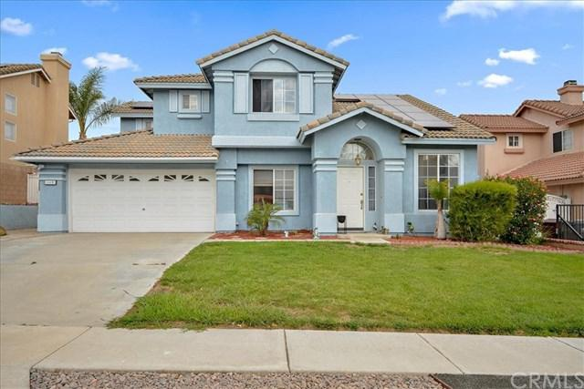 1140 Carriage Lane, Corona, CA 92880 (#IG19120327) :: Doherty Real Estate Group
