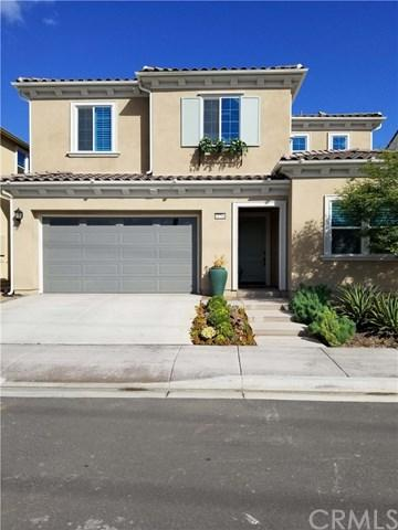 15798 Kingston Road, Chino Hills, CA 91709 (#OC19120437) :: Keller Williams Temecula / Riverside / Norco