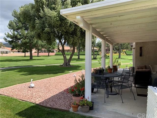 41820 Candlewood Drive, Cherry Valley, CA 92223 (#TR19120073) :: Vogler Feigen Realty