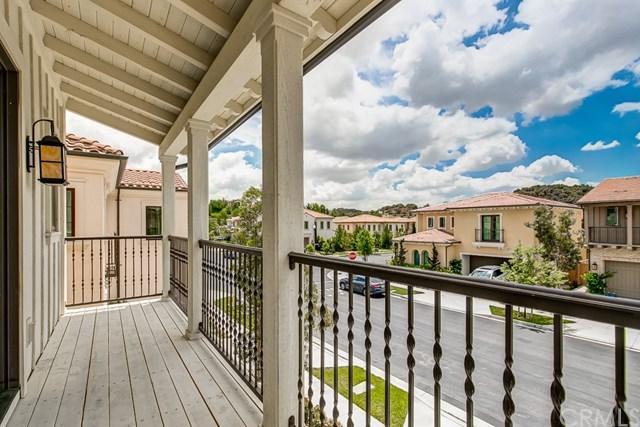 59 Stetson, Irvine, CA 92602 (#OC19120470) :: Berkshire Hathaway Home Services California Properties