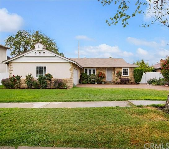12229 Crewe Street, North Hollywood, CA 91605 (#OC19119138) :: RE/MAX Innovations -The Wilson Group