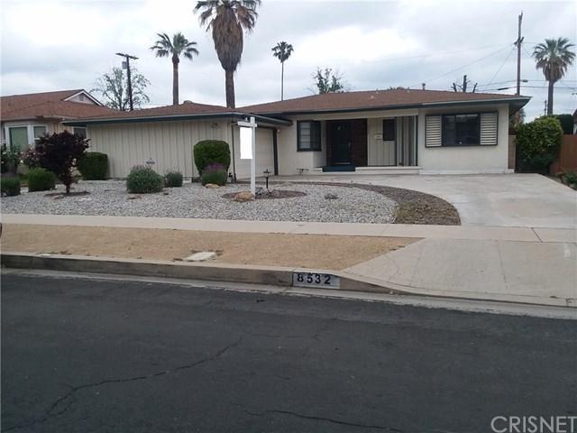8532 Casaba Avenue, Winnetka, CA 91306 (#SR19107215) :: Ardent Real Estate Group, Inc.