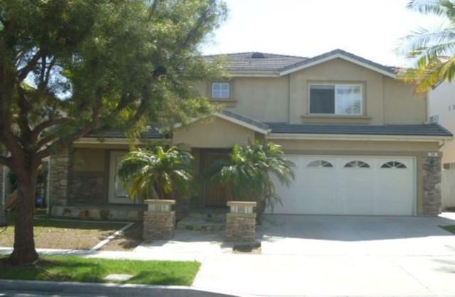 34 Parma, Irvine, CA 92602 (#IV19120482) :: Berkshire Hathaway Home Services California Properties
