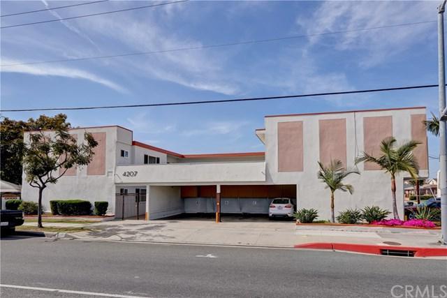 4207 Manhattan Beach Boulevard, Lawndale, CA 90260 (#SB19116984) :: Ardent Real Estate Group, Inc.