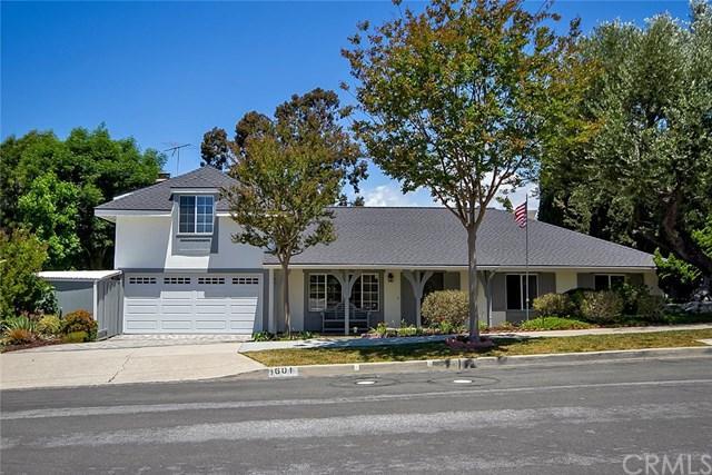 1601 Indus Street, Newport Beach, CA 92660 (#OC19117566) :: Upstart Residential