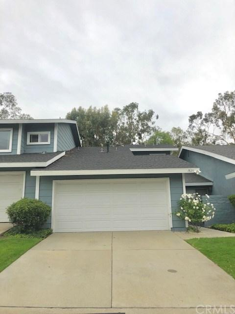 1825 Lanai Street, West Covina, CA 91792 (#CV19119195) :: Ardent Real Estate Group, Inc.