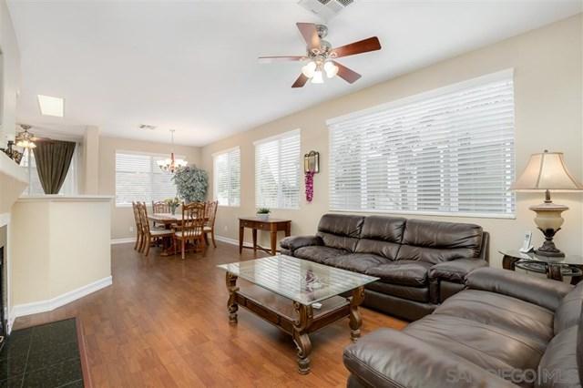 11873 Spruce Run Dr C, San Diego, CA 92131 (#190028216) :: Ardent Real Estate Group, Inc.