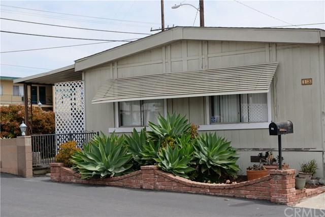 15621 Beach Boulevard #13, Westminster, CA 92683 (#CV19110430) :: Scott J. Miller Team/ Coldwell Banker Residential Brokerage