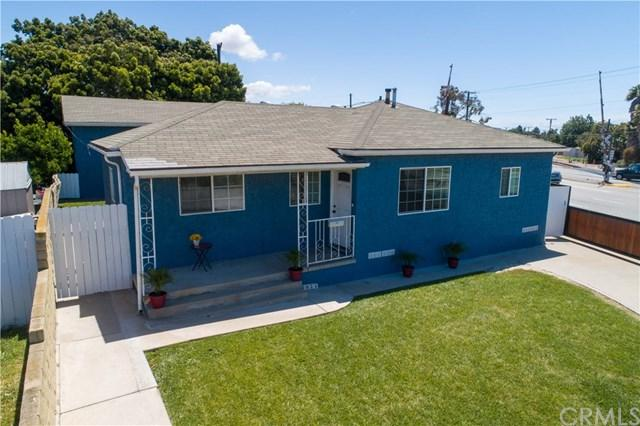 2822 Olive Street, Torrance, CA 90501 (#PW19119229) :: RE/MAX Empire Properties