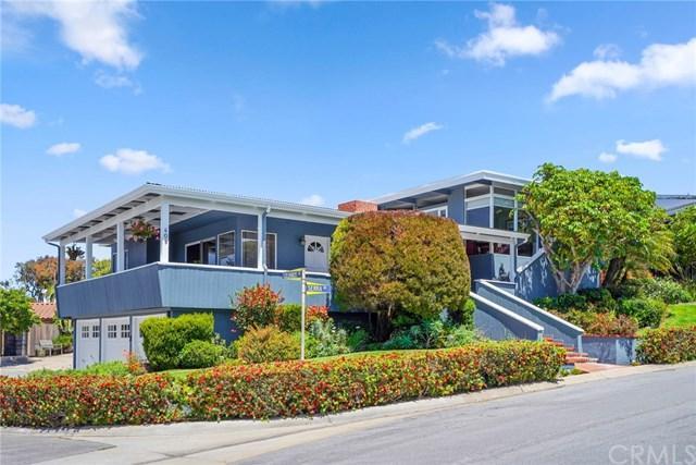 409 Serra Drive, Corona Del Mar, CA 92625 (#NP19119643) :: Upstart Residential