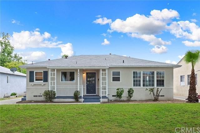 683 E 19th Street, San Bernardino, CA 92404 (#IV19119910) :: Keller Williams Temecula / Riverside / Norco