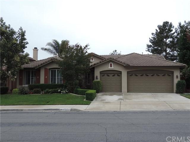 43849 Carentan Drive, Temecula, CA 92592 (#OC19117559) :: Ardent Real Estate Group, Inc.