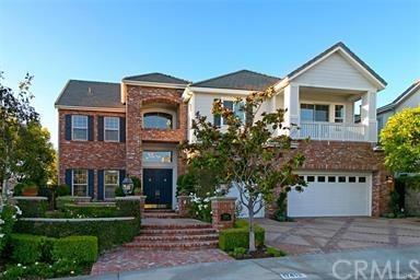 17413 Vinwood Lane, Yorba Linda, CA 92886 (#PW19120563) :: Ardent Real Estate Group, Inc.