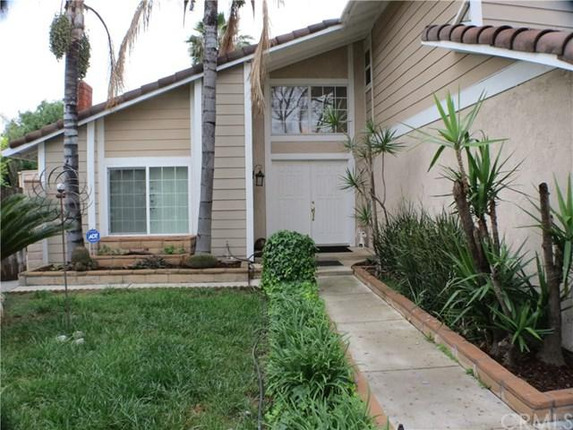 12522 Heartleaf Street, Moreno Valley, CA 92553 (#IV19120572) :: Steele Canyon Realty