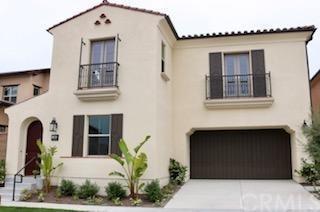 105 Allenford, Irvine, CA 92620 (#EV19120575) :: Berkshire Hathaway Home Services California Properties
