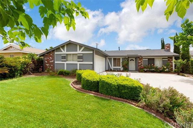 7924 Maynard Avenue, West Hills, CA 91304 (#SR19120587) :: Ardent Real Estate Group, Inc.