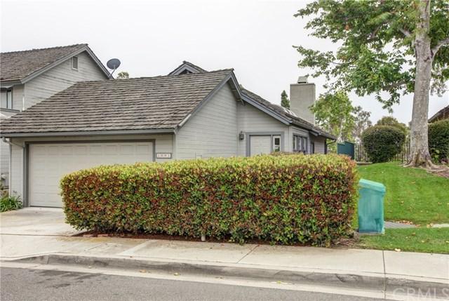 1091 Sea Bluff Drive, Costa Mesa, CA 92627 (#OC19120601) :: RE/MAX Masters