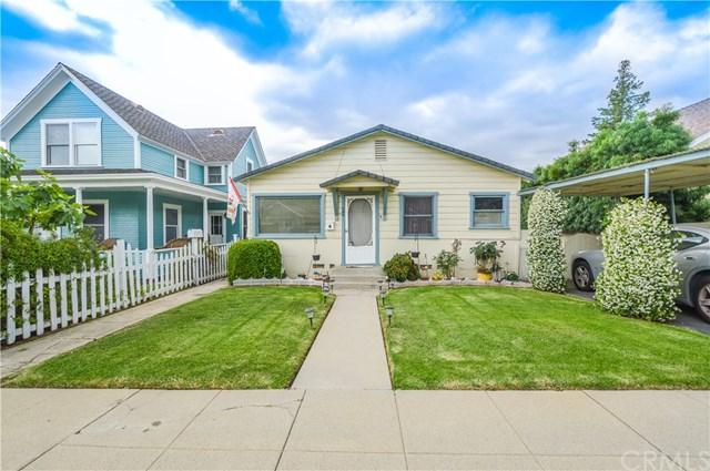 245 S Wabash Avenue, Glendora, CA 91741 (#CV19119714) :: Ardent Real Estate Group, Inc.