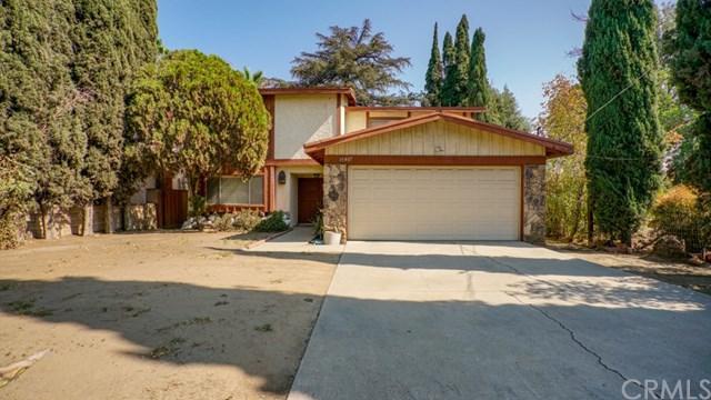 15407 Saticoy Street, Van Nuys, CA 91406 (#AR19120641) :: Ardent Real Estate Group, Inc.