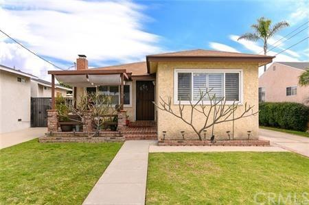 6150 Ibbetson Avenue, Lakewood, CA 90713 (#PW19116631) :: Fred Sed Group