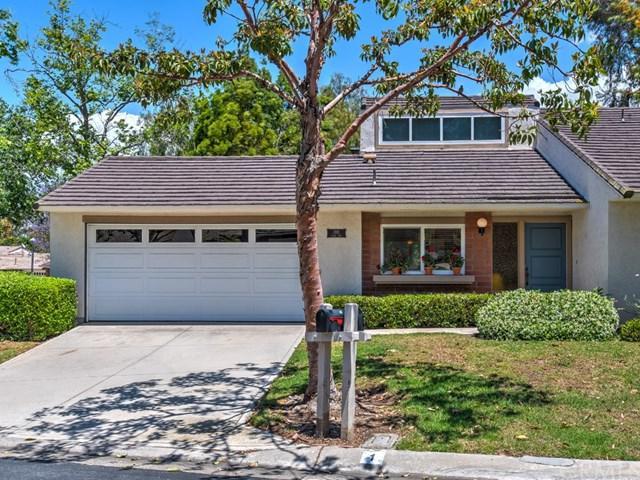 1 Lemon Tree, Irvine, CA 92612 (#OC19120615) :: Berkshire Hathaway Home Services California Properties