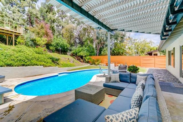 3112 Driscoll Dr, San Diego, CA 92117 (#190028236) :: Ardent Real Estate Group, Inc.