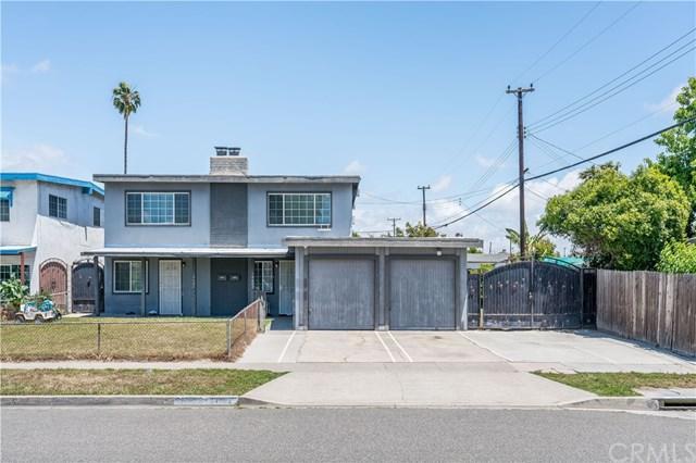14600 Tilden Street, Westminster, CA 92683 (#OC19119452) :: Scott J. Miller Team/ Coldwell Banker Residential Brokerage