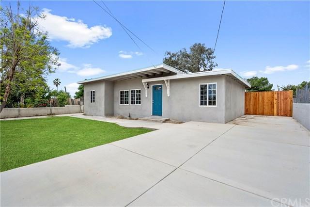 3362 Otono Court, San Bernardino, CA 92407 (#CV19120579) :: Keller Williams Temecula / Riverside / Norco