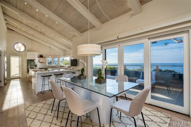 22165 Paseo Del Sur, Laguna Beach, CA 92651 (#IG19120545) :: Scott J. Miller Team/ Coldwell Banker Residential Brokerage