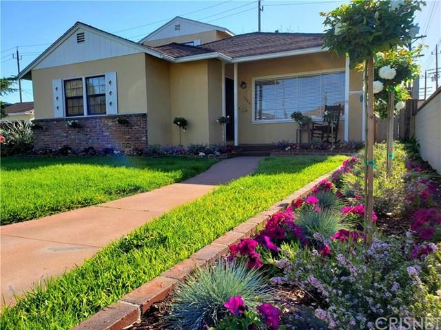 1335 N Lima Street, Burbank, CA 91505 (#SR19120693) :: Ardent Real Estate Group, Inc.