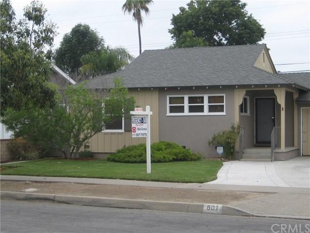 801 W Knepp Avenue, Fullerton, CA 92832 (#CV19112480) :: RE/MAX Masters