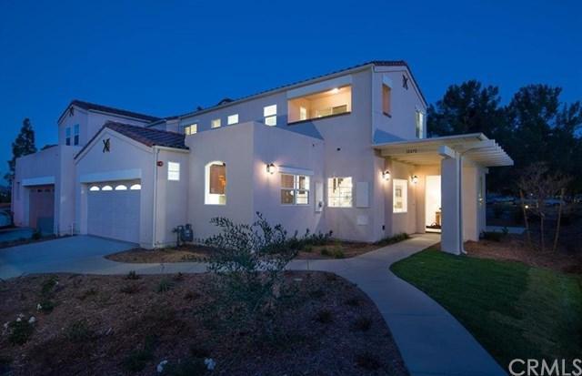 38470 Glen Abbey Lane, Murrieta, CA 92562 (#AR19120722) :: RE/MAX Masters